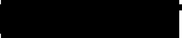 iXOOST