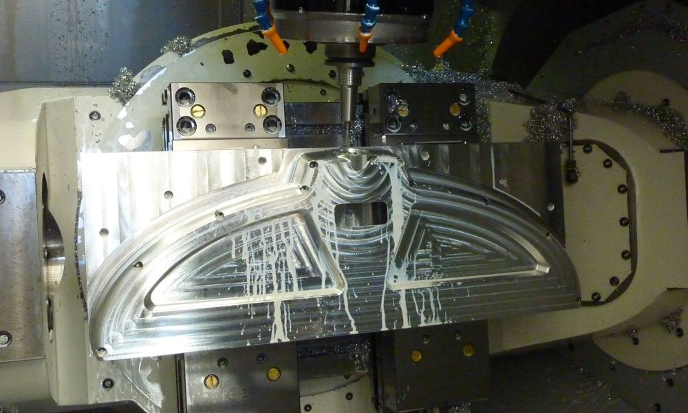 iXOOST progettazione impianti stereo di lusso