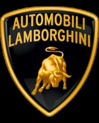 Logolamborghini_small