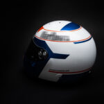 Your helmet becomes a Bluetooth speaker with iXOOST