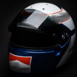 iXOOST creates a bluetotooth sound system with your full-face helmet