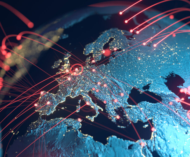 Belgio, Tailandia e Turchia: iXOOST sbarca in 3 nuovi Paesi nel mondo